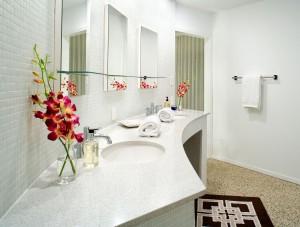 Bathroom Designs Installs Open Plan Solutions St Albans